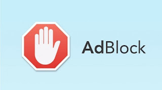 ad-block-android