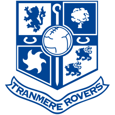 2020 2021 Recent Complete List of Tranmere Rovers Roster 2018-2019 Players Name Jersey Shirt Numbers Squad - Position