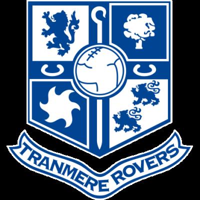 2020 2021 Daftar Lengkap Skuad Nomor Punggung Baju Kewarganegaraan Nama Pemain Klub Tranmere Rovers Terbaru 2019/2020