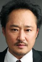 Biodata Kim Jeong Seok pemeran Líder Kang