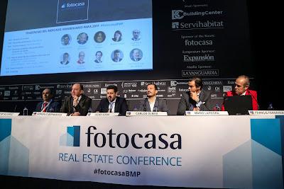 Barcelona Meeting Point fotocasa real estate conference bigdata uda urbanData Analytitcs