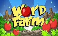 descargar el nuevo juego de Word Farm para android gratis.