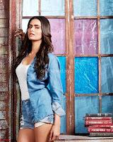 Meenakshi Dixit unseen New Portfolio Sizzling Pics ~  Exclusive 023.jpg