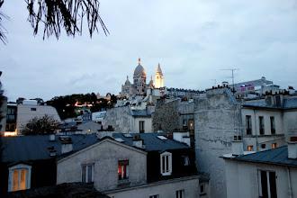 Coup de coeur : Secret Rooftop in Montmartre, ateliers cuisine, table d'hôtes et afterworks signés Anne is Cooking
