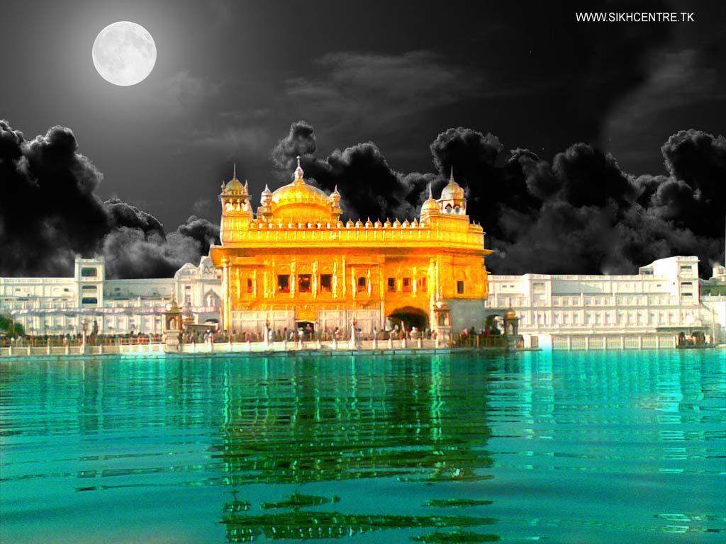 Waheguru Quotes Wallpaper Punjabi Graphics And Punjabi Photos 6 19 11 6 26 11