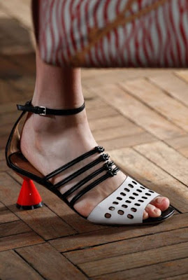 footwear-trend-guide-for-summer
