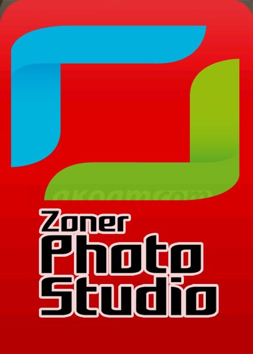 تحميل برنامج Zoner Photo Studio للتعديل علي الصور 2020 برابط مباشر مجانا