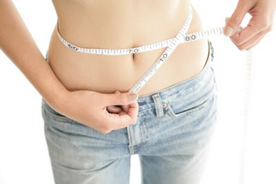 Weight Lose Tips For Teenage Girls