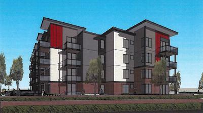 Crescent Apartments East Rockaway Ny