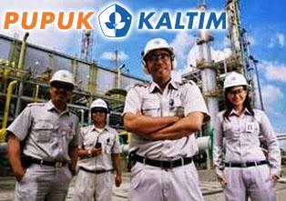 Cpns Demak Lowongan Kerja Indosat Agustus 2016 Terbaru Info Cpns Lowongan Kerja Pt Pupuk Kaltim Fresh Graduate Sma Smk D3 S1