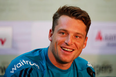 Jos Buttler Biography, Age, Height, Weight