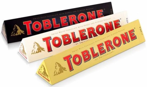 coklat daim & toblerone boleh dimakan orang islam walau tiada logo halal dari jakim, coklat daim dan toblerone disahkan selamat dimakan orang islam, isu halal coklat daim dan coklat toblerone