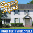 Services Rendered By A Reliable Buyer's Agent (Lower North Shore, Sydney Area)