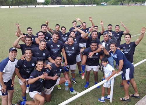 Regional del NOA: ya están los seis equipos que pelearán por el título