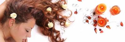 Hair Care Tips for Stronger