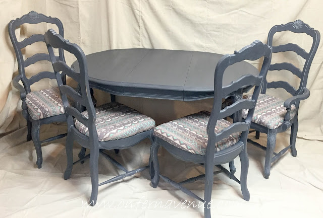 Fern_Avenue_Blog_Dining_Room_Table_Makeover_Using_Wagner_SprayTech_Flexio_590_After