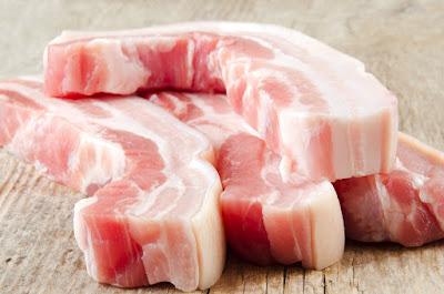 Điểm danh 5 loại thực phẩm không tốt cho người bệnh viêm đại tràng