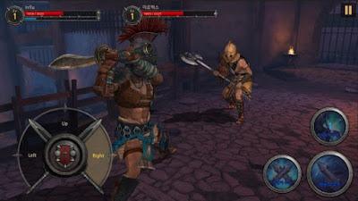 game stromborne infinity apk update