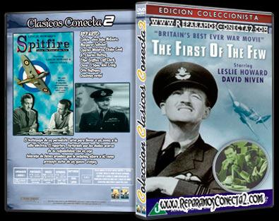 El Gran Mitchell [1942] Descargar cine clasico y Online V.O.S.E, Español Megaupload y Megavideo 1 Link