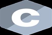 Kurs programowaania w języku C