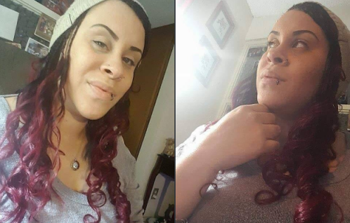 This Sugar Mummy In United Kingdom Needs True Love - Contact Her