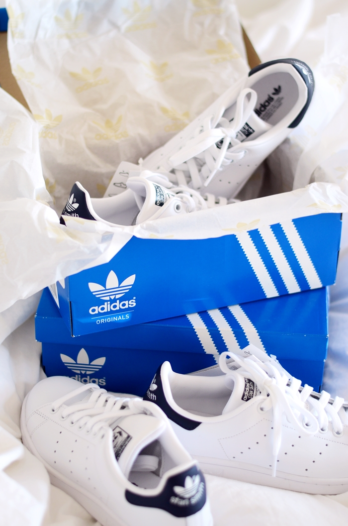 SmithBY from ANNAFashion Stan and Lifestyle Adidas Blog sQhdtCrx