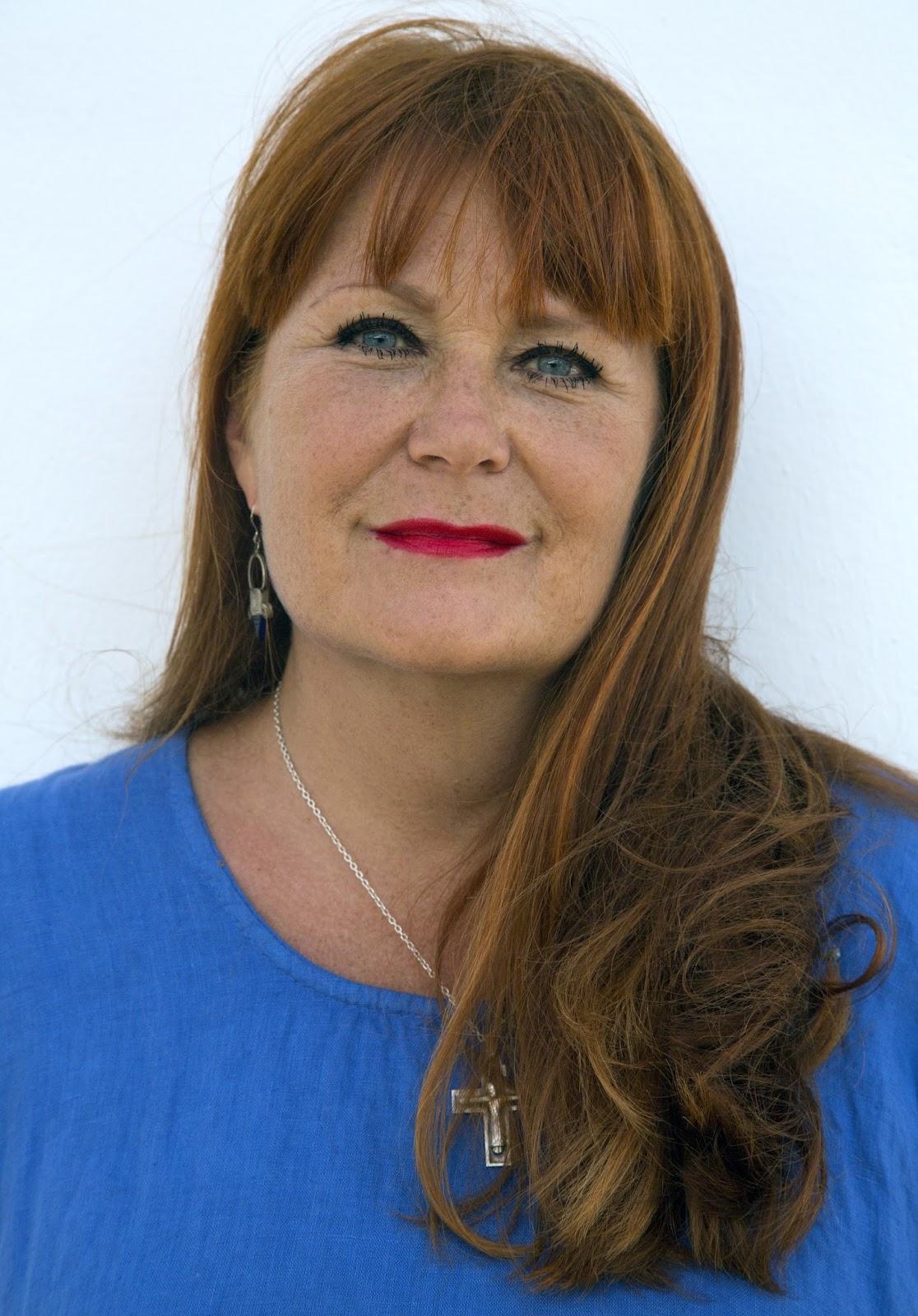 Liisa Väisänen