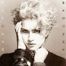 Madonna Holiday Lyrics