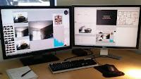 Video sorveglianza con WebCam e telecamere IP: migliori programmi