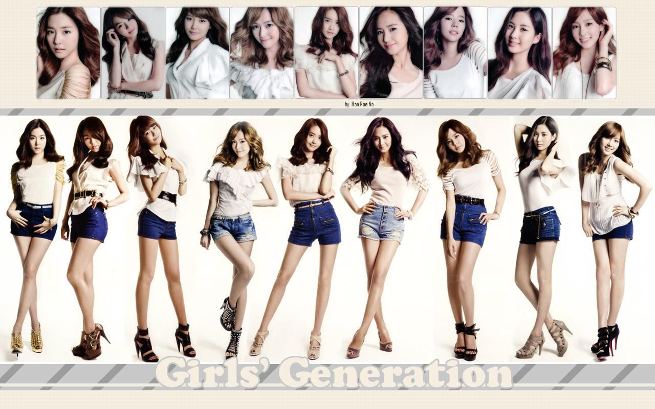Seohyun Cute Wallpaper 9 Angels Snsd Okay Wallpaper