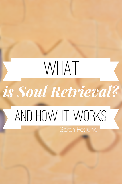 What is a Soul Retrieval? (And How it Works)