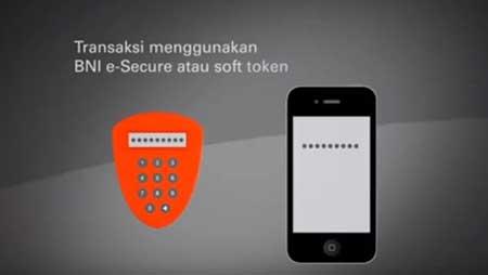 Apakah Aktivasi Internet dan Mobile Banking BNI Dikenakan Biaya Administrasi?