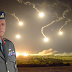 Ετοιμάζεται για τη «Νύχτα της Αντεπίθεσης» στο Βουνό των Θεών ο …Στρατάρχης της 1ΗΣ Στρατιάς!