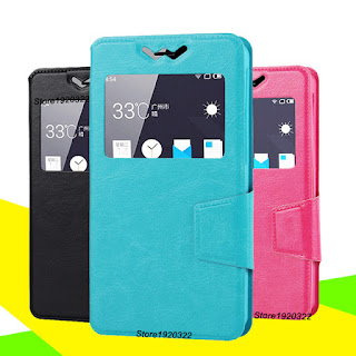 Case that are designed to fit the elephone S7 Mini Phone