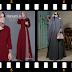 Katalog Shofiya Hijab