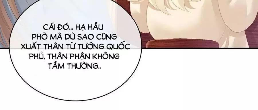 Hậu Cung Của Nữ Đế Chapter 98 - Trang 66