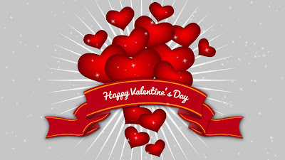 valentines day heart images free