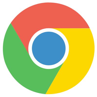 Google Chrome 57.0.2987.98 Stable (32 bit)