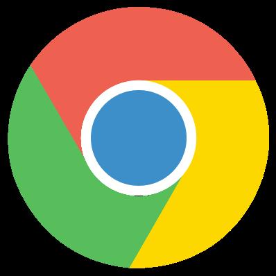 Google Chrome 66.0.3359.139