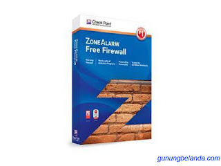 Zonealarm Free Firewall 2017 Offline Installer