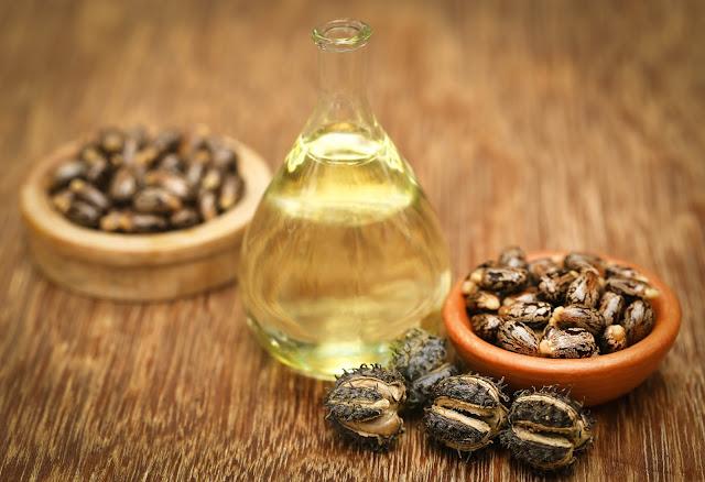 Top 5 des utilisations et bienfaits de l'huile de ricin