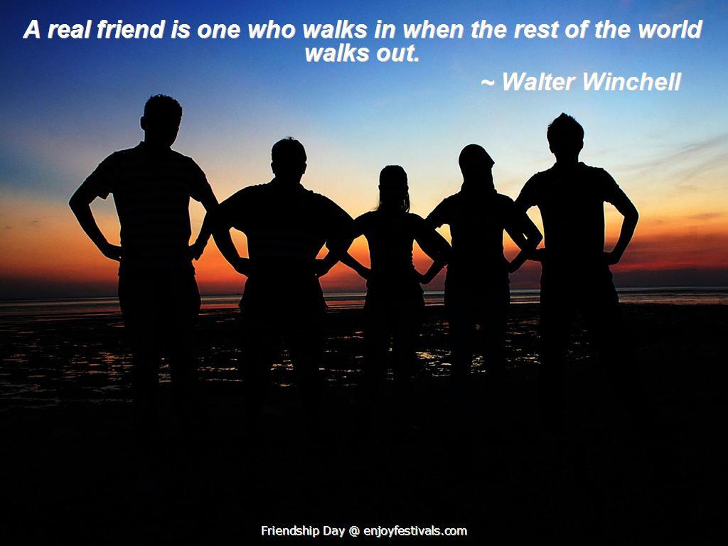 Cute Wallpaper : friendship quotes
