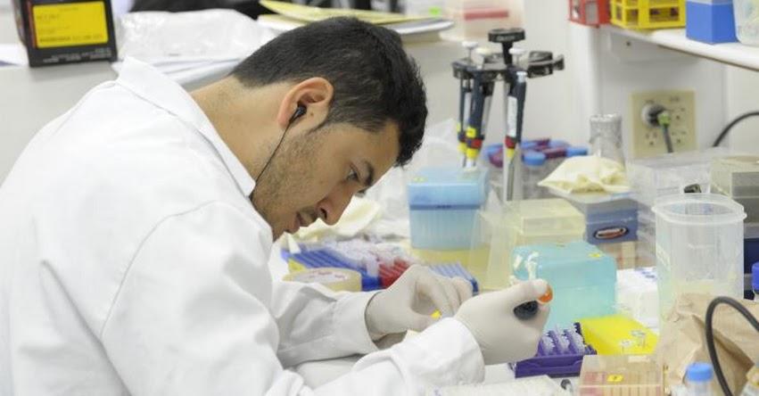 CONCYTEC repatriará a 200 científicos para promover ciencia y tecnología en regiones - www.concytec.gob.pe