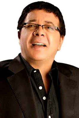 قصة حياة احمد آدم (Ahmad Adam)، ممثل مصري، من مواليد يوم 15 مايو 1958 في الإسكندرية ـ مصر.