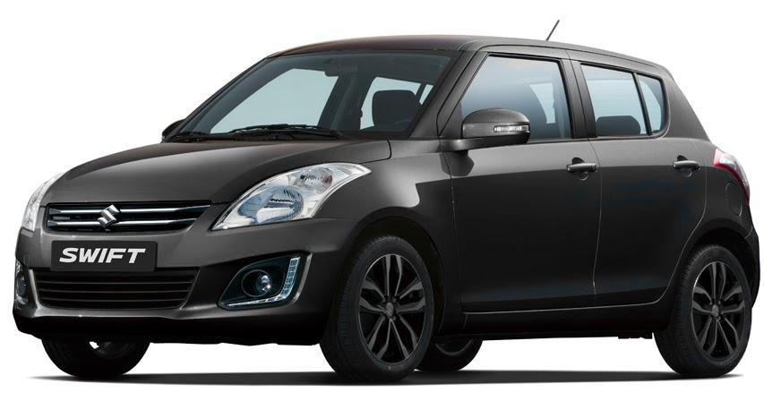 Lanzamiento: Suzuki Swift 1.4 Limited : Autoblog Uruguay ...