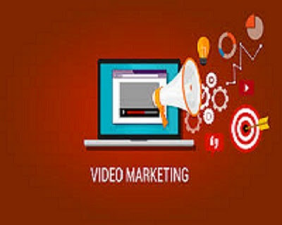Image result for seo video marketing