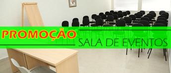 http://www.hotelbig.com.br/p/promocao-faca-seu-evento-no-big-hotel.html
