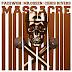 "Pacewon & Mr. Green feat. Chris Rivers - ""Massacre"""