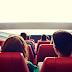 Os filmes que você precisa assistir em Agosto