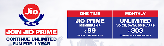 JIo Prime Fine print: No unlimited night data, one device per hotspot and minimum Rs149 recharge every month to retain Jio Prime plan